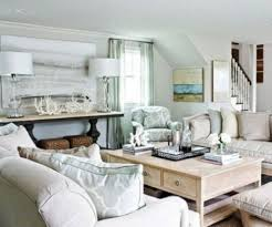 coastal living room decorating ideas best 25 coastal living rooms