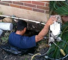 Leaky Basement Repair Cost by Foundation Repair Cost Houston 713 489 1108 How Much Does