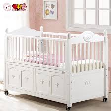 baby beds round crib baby beds image of lulyboo baby lounge