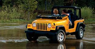 jeep wrangler prices by year auction results and data for 2005 jeep wrangler barrett jackson