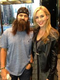 duck dynasty hair cut 1309 best duck dynasty obsession images on pinterest duck