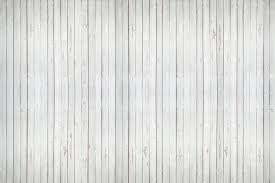 white wood background powerpoint backgrounds for free powerpoint