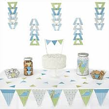 baby shower decorations for baby boy dinosaur baby shower decorations theme