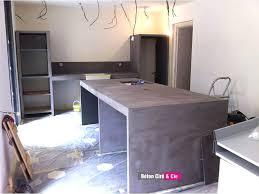 cuisine beton cellulaire cuisine d ete en beton incroyable cuisine d ete en beton cellulaire