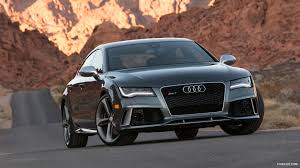 audi rs7 front audi rs7 us version 2014 front hd wallpaper 6