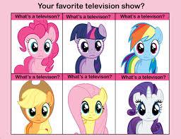 Mlp Rainbow Dash Meme - 121110 6 pony meme applejack exploitable meme fluttershy