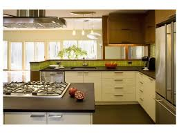 Kitchen Cabinet Options Decora Cabinets Interiors How To Pick Quality Kitchen Cabinets