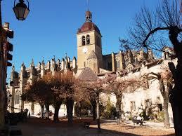 chambre d hote antoine l abbaye le dictambule gîte d hôtes à antoine l abbaye un des