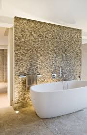 1526 best banheiros images on pinterest bathroom ideas room and