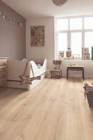 uniclic laminate flooring quick step wood flooring reviews u2013 meze blog