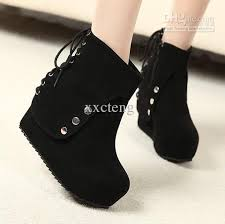 womens winter boots for sale stylish wedges shoes winter boots platform shoes
