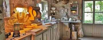 kitchen ideas archives home123