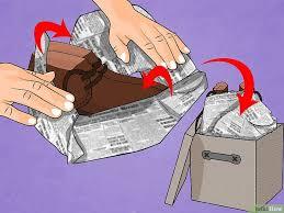 gerüche entfernen schlechte gerüche aus leder entfernen wikihow