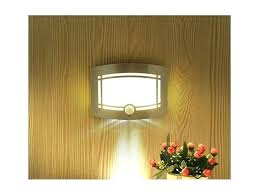 wall plate with built in night light built in wall night light s wall plate with built in night light