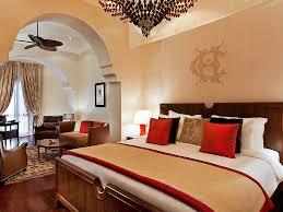 5 Star Hotel Bedroom Design Luxury Hotel Aswan U2013 Sofitel Legend Old Cataract Aswan