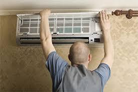 hvac company greensboro nc ac furnace repair replacement