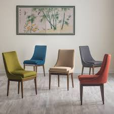 Funky Chairs For Living Room Chairs For Living Room Living Room Chairs Blue Living Room Chairs