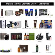 christmas gift ideas 2014 for him part 28 cool gifts for your