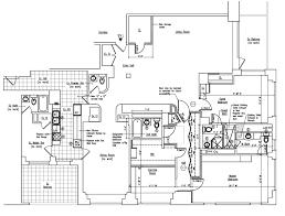 100 brooklyn brownstone floor plans brooklyn heights