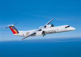 Letter Of Intent To Purchase Assets by Philippine Airlines Signs Letter Of Intent To Acquire Up To 12