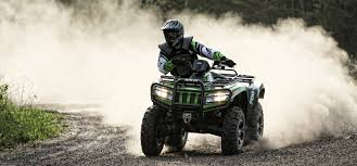 mudding four wheelers four wheeler backgrounds group 34