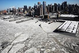 New York where to travel in february images Eastern u s freezes over as record breaking cold tightens grip