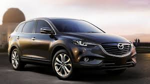 about mazda cars mazda cars lineup mazda cx 7 youtube