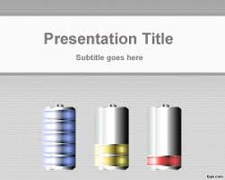 theme powerpoint 2007 economy free consumer powerpoint template