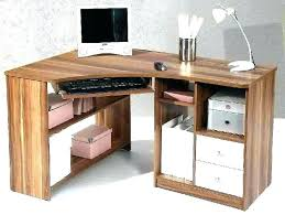 bureau informatique angle bureau informatique d angle civilware co