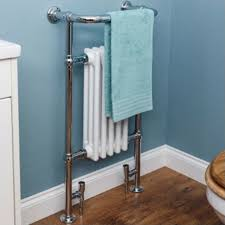 bathrooms bathroom suites showers taps plumbworld heated towel rails