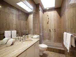 home bathroom designs bathroom design ideas photos remodels zillow