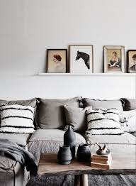 Livingroom Paintings 10 Tips To Add Paintings Into Your Home