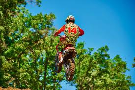 troy lee motocross gear troy lee designs tld u0027s noren ready to showcase speed at washougal