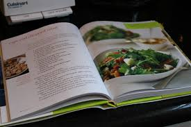Ina Garten Salad Recipes by Cape Cod Chopped Salad Recipes Remembered