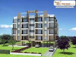 home design 44 pictures of 3d apartment design free download