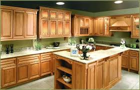 maple cabinets with granite countertops natural maple cabinets with black granite countertops smallserver info