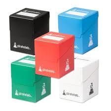 deck boxes u2013 piratelab