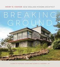 punch home landscape design essentials v18 review 2015 boston society of architects