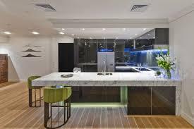 award winning kitchen designs minosa design wins hia australian kitchen bathroom