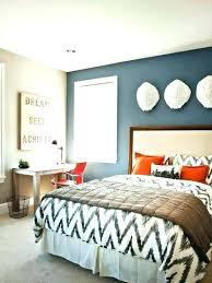 decorative bedroom ideas extra bedroom ideas extra bedroom ideas welcoming guest bedroom
