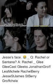 Glee Memes - 25 best memes about rachel glee rachel glee memes