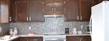 restauration armoires de cuisine en bois restauration des armoires de cuisine à montréal designer d intérieur