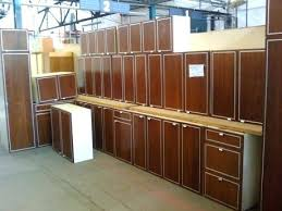 Metal Cabinets Kitchen Cabinets For Kitchen U2013 Fitbooster Me