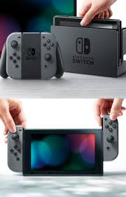 Harvey Norman Swing Chair by Nintendo Switch Nintendo Switch Consoles Nintendo Switch Games