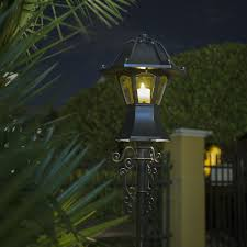 120v Landscape Lighting Fixtures by Article The Pros Guide To Landscape Lighting Photography Volt
