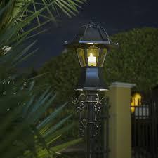 Landscape Lighting Design Landscape Lighting Design Ideas Installation Tips Volt Lighting