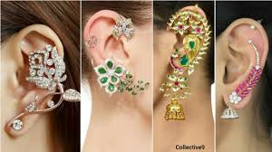 unique earrings top beautiful earrings designer earrings unique and