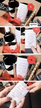 hochzeitsgeschenk braut die besten 25 bräutigam geschenk ideen auf