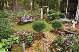 rock gardens landscape supplies in lino lakes mn coupons to
