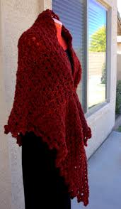 crochet wrap crochet wrap pattern boucle wrap crochet